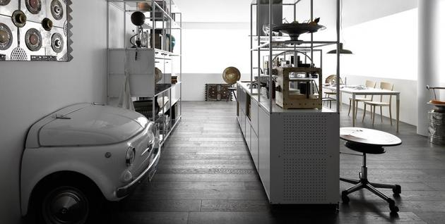 24-coolest-modern-euorpean-kitchens-14i.jpg