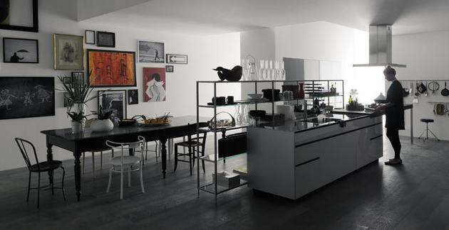 24-coolest-modern-euorpean-kitchens-15.jpg