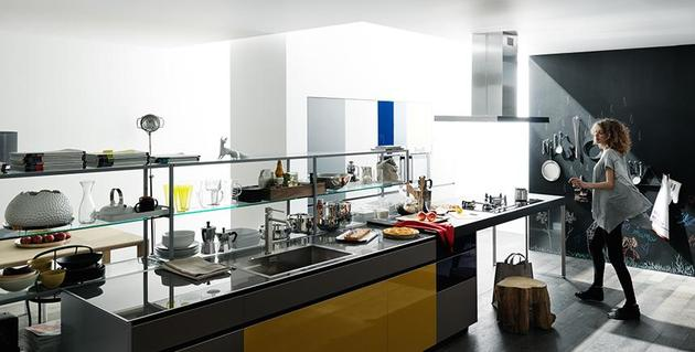 24-coolest-modern-euorpean-kitchens-15c.jpg