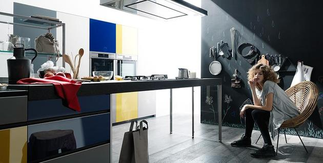 24-coolest-modern-euorpean-kitchens-15d.jpg