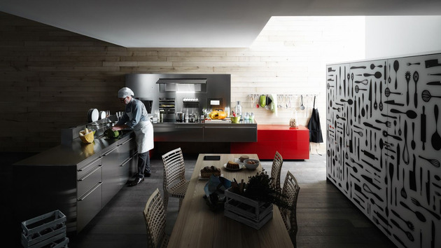 24-coolest-modern-euorpean-kitchens-16.jpg