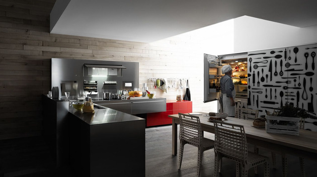 24-coolest-modern-euorpean-kitchens-16b.jpg