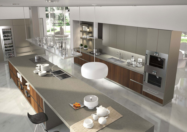 24-coolest-modern-euorpean-kitchens-9.jpg