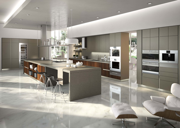 24-coolest-modern-euorpean-kitchens-9a.jpg