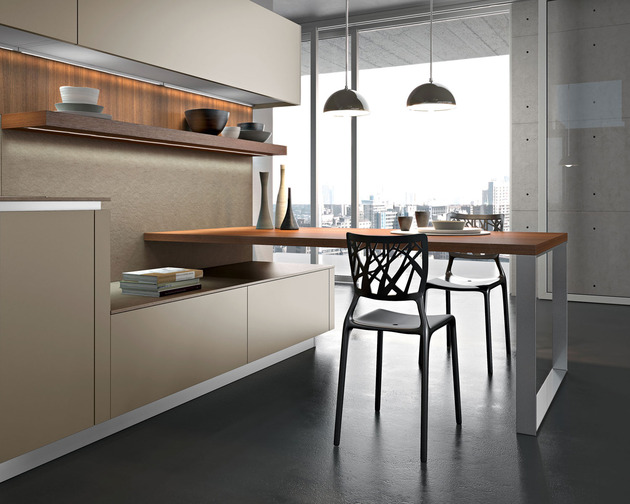 24-coolest-modern-euorpean-kitchens-9b.jpg