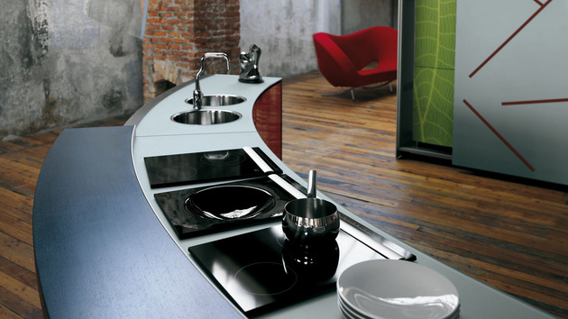 24-coolest-modern-european-kitchens-19b.jpg
