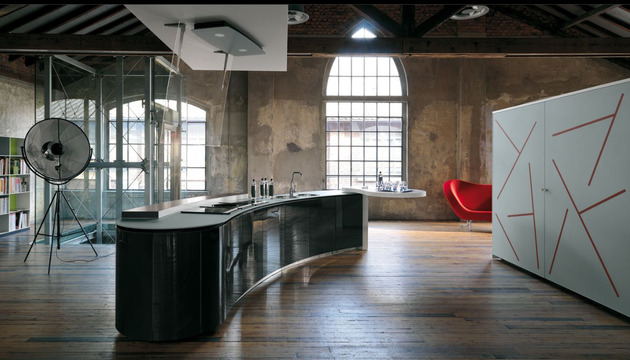 24-coolest-modern-european-kitchens-19c.jpg
