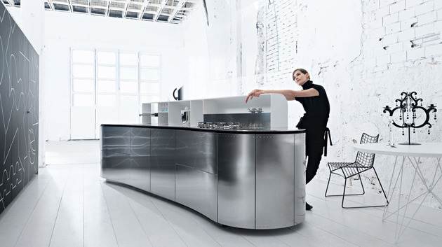 24-coolest-modern-european-kitchens-19d.jpg