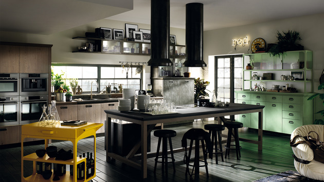24-coolest-modern-european-kitchens-20a.jpg