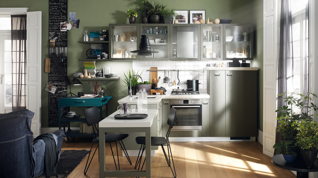 24-coolest-modern-european-kitchens-20b.jpg