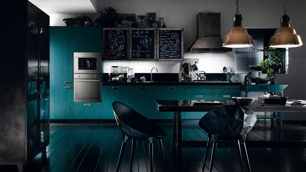 24-coolest-modern-european-kitchens-20c.jpg