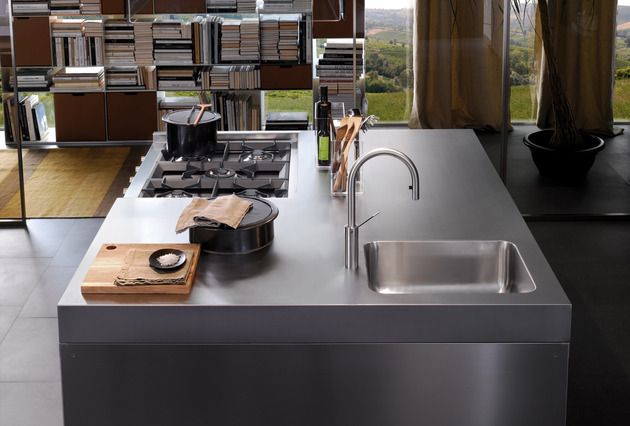 24-coolest-modern-european-kitchens-22c.jpg