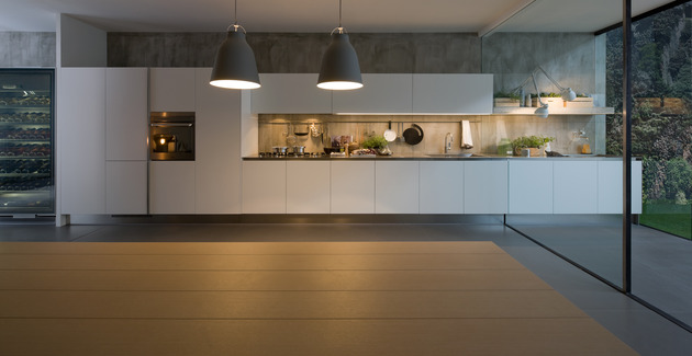 24-coolest-modern-european-kitchens-24b.jpg