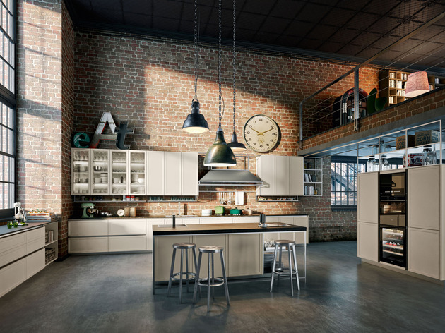 24-coolest-modern-european-kitchens-4.jpg