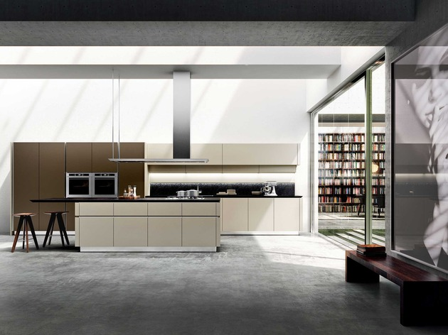 24-coolest-modern-european-kitchens-5a.jpg
