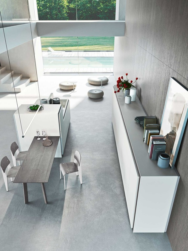 24-coolest-modern-european-kitchens-6d.jpg