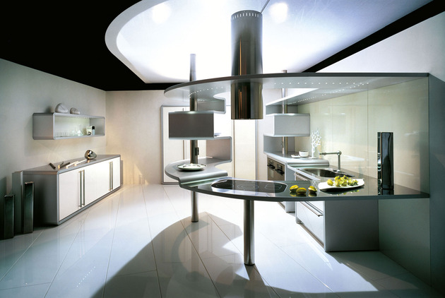 24-coolest-modern-european-kitchens-7b.jpg