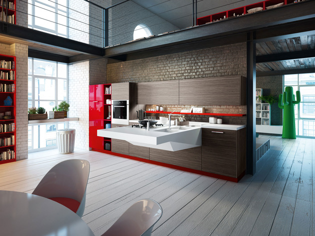 24-coolest-modern-european-kitchens-8.jpg