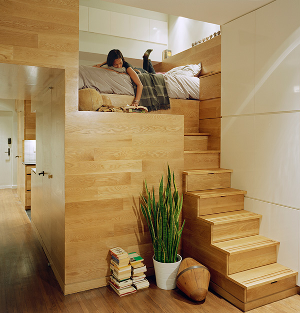 27-amazing-ideas-that-will-make-your-house-awesome-12a.jpg