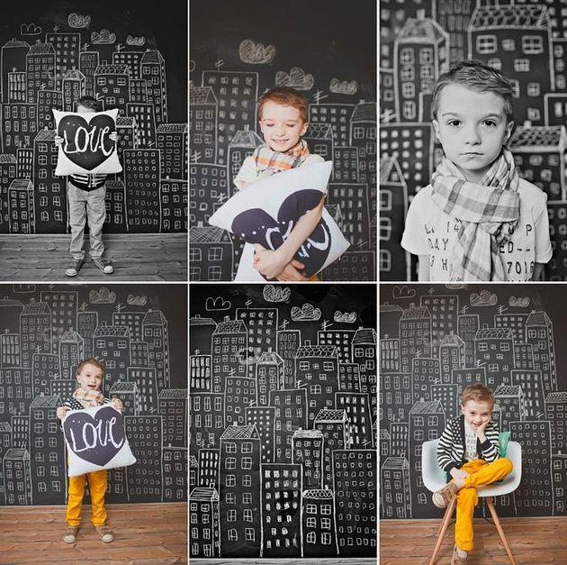 30-chalkboard-creative.jpg