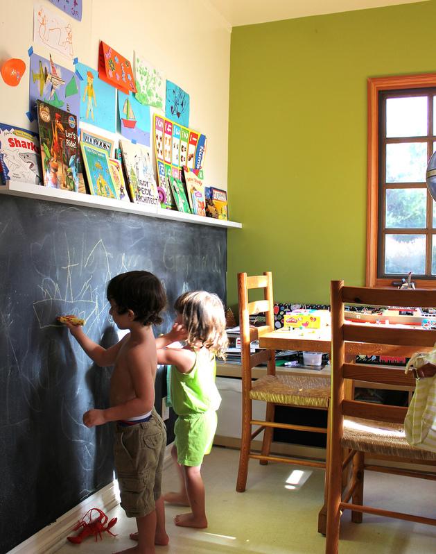 33-chalkboard-kid-height.jpg