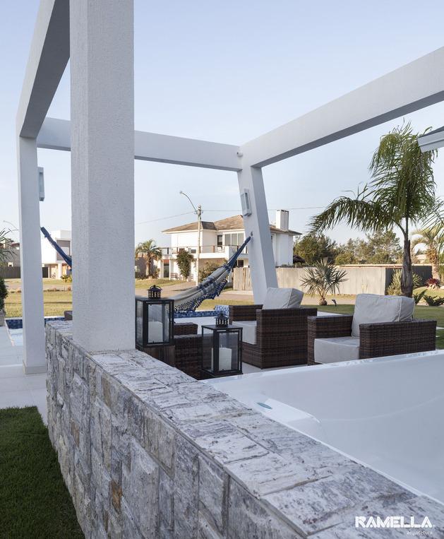architectural-ideas-concrete-gazebo-1a.jpg