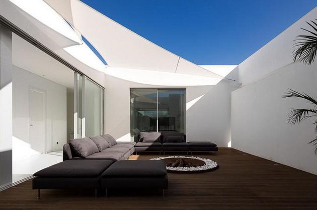 architectural-ideas-courtyard-fire-pit-1b.jpg