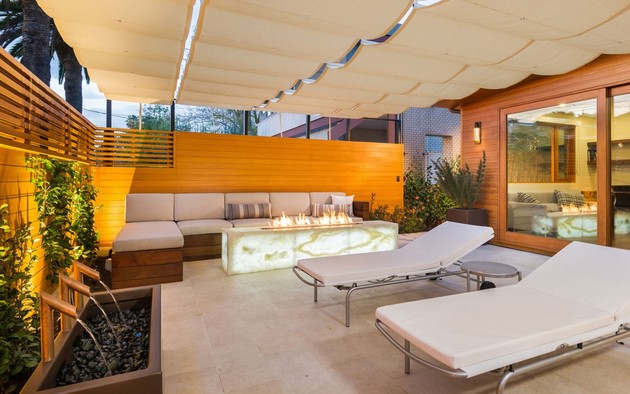 architectural-ideas-covered-patio-1.jpg