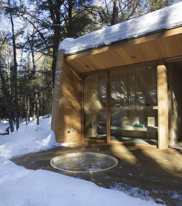 architectural-ideas-sunken-hot-tub-1.jpg