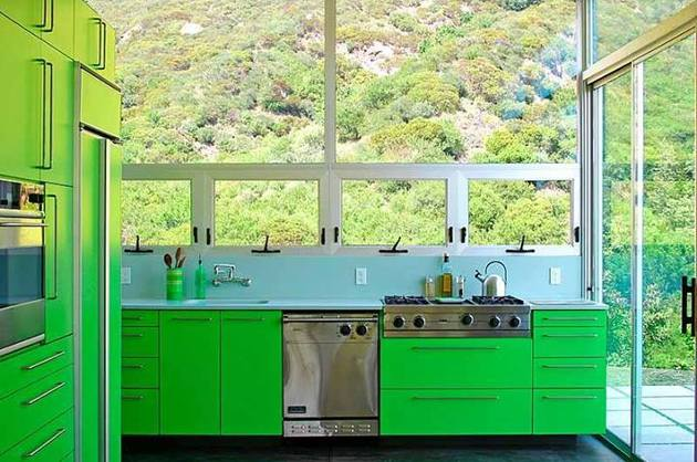 interestimg-ideas-green-kitchen-cabinets-1.jpg