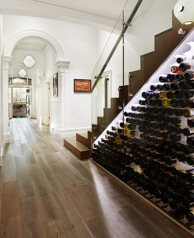 interestimg-ideas-under-stair-wine-storage-3.jpg
