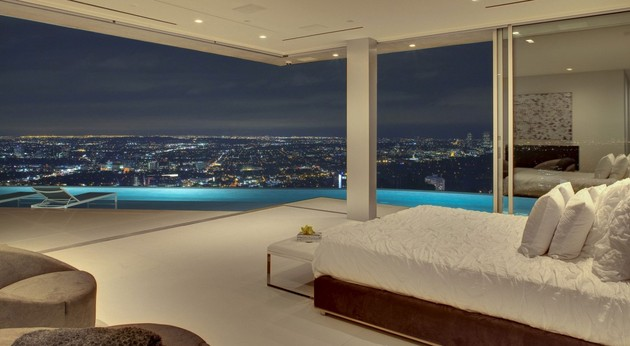 quick-decorating-idea-bedroom-view-1.jpg