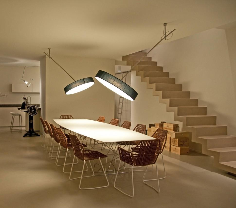 13 Quick Home Decorating Ideas I Found Today - Home-decorating-idea