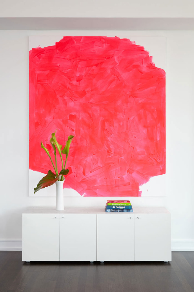 quick-decorating-idea-red-painting-1.jpg