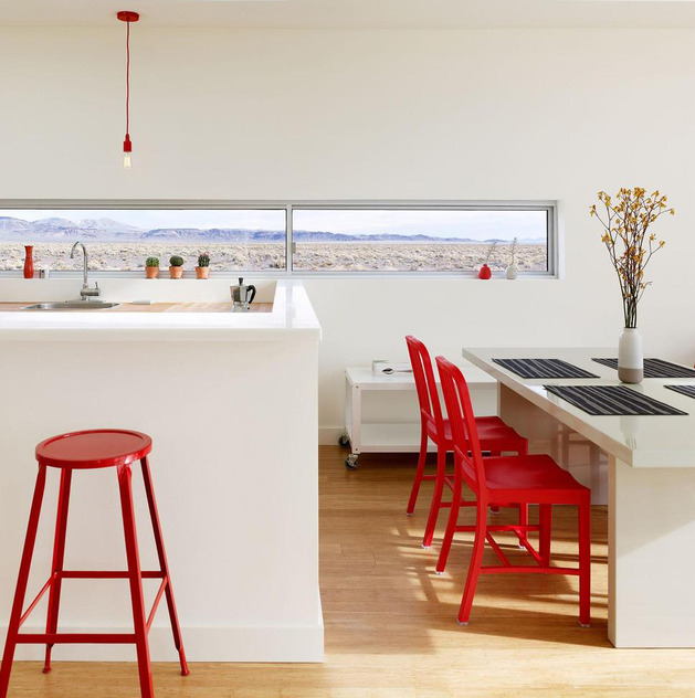 red-chairs-create-drama-11-trendy-ideas-12-dining-chairs.jpg