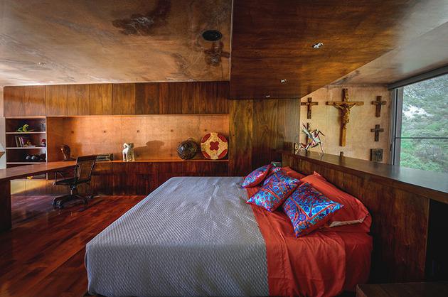 11-stunning-modern-bedrooms-10.jpg