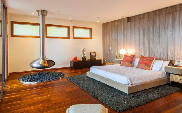 11-stunning-modern-bedrooms-11.jpg