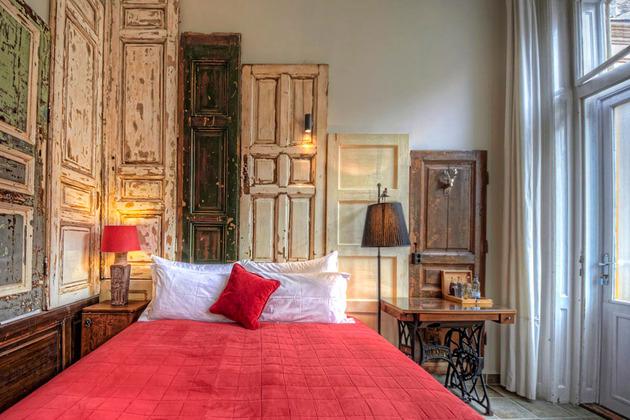 11 stunning modern bedrooms 2 thumb 630xauto 45194 25 Stunning Modern Bedrooms