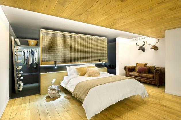 11-stunning-modern-bedrooms-3.jpg