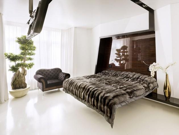 11-stunning-modern-bedrooms-6.jpg