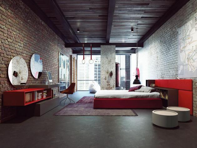 11-stunning-modern-bedrooms-8.jpg