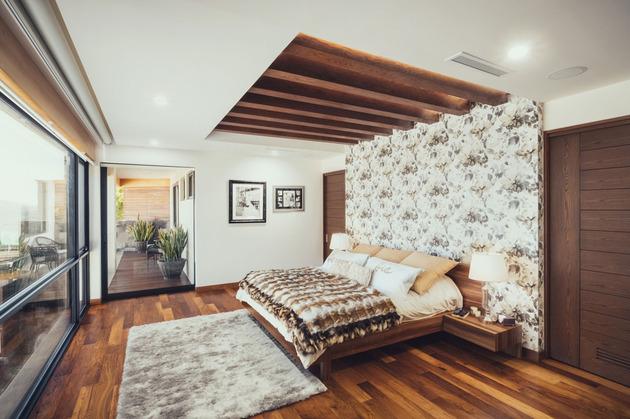 11-stunning-modern-bedrooms-9.jpg