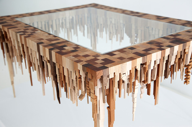 12-artsy-tables-wow-factor-10-dripwood.jpg