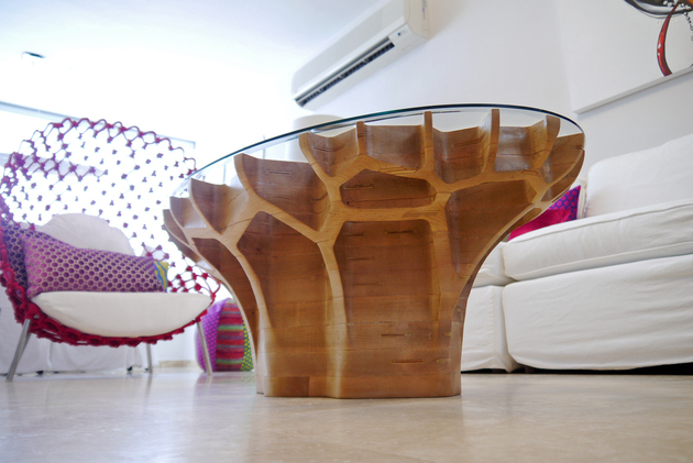 12-artsy-tables-wow-factor-16-mesa-m3.jpg