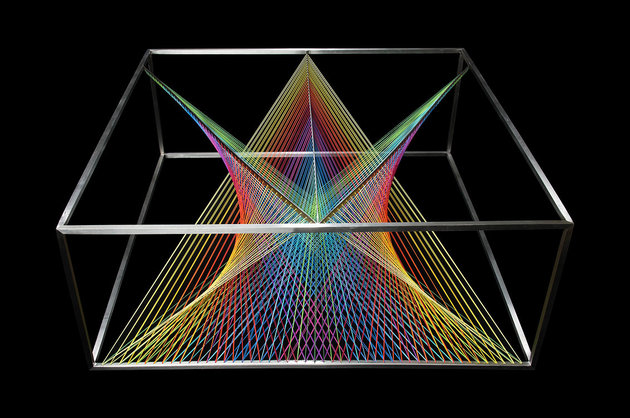 12-artsy-tables-wow-factor-20-prism.jpg