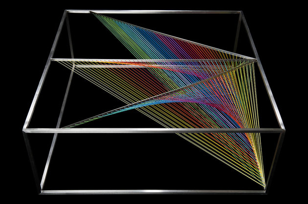 12-artsy-tables-wow-factor-21-prism.jpg