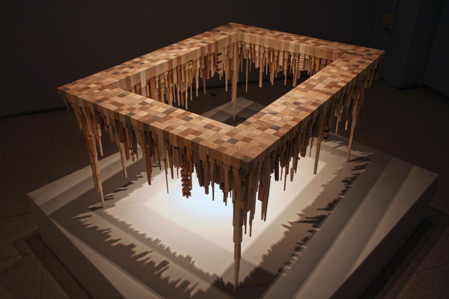 12-artsy-tables-wow-factor-8-dripwood.jpg