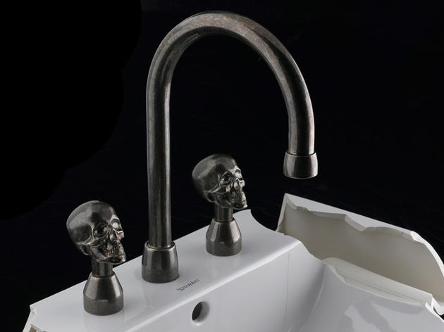 4-bathroom-fixtures-sexy-dubbed-plumbing-porn-3-skull-von-bronze-faucet.jpg