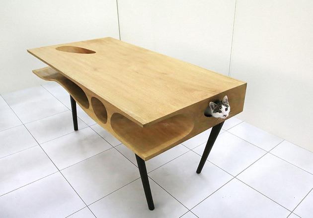 creative-dual-purpose-tables-cat-table-1.jpg
