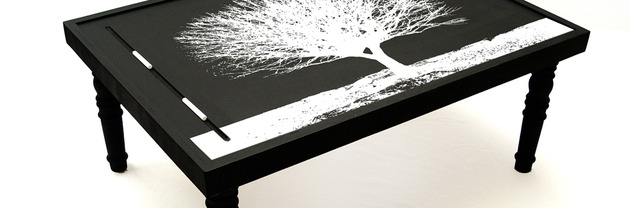creative-dual-purpose-tables-chalkboard-coffee-table-2.jpg